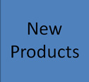 CWS New Products