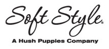Soft Styles by Hush Puppies